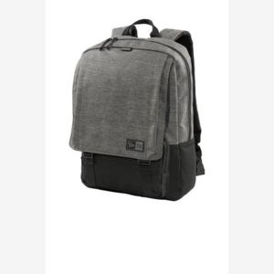® Legacy Backpack Thumbnail