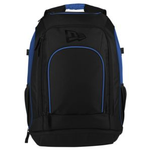 ® Shutout Backpack Thumbnail