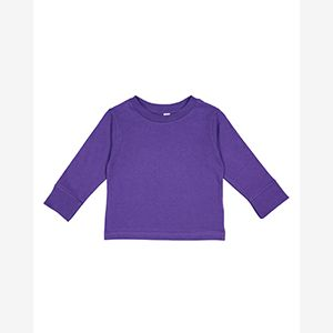 Toddler Long-Sleeve T-Shirt Thumbnail