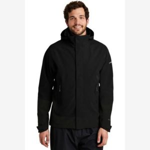 ® WeatherEdge ® Jacket Thumbnail