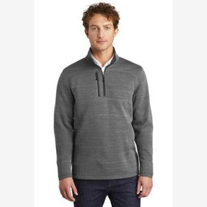 ® Sweater Fleece 1/4 Zip Thumbnail