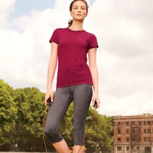 Performance™ Ladies' T-Shirt Thumbnail