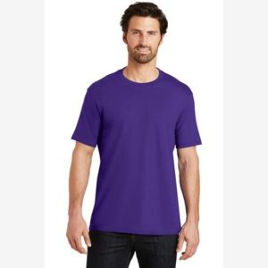 Mens Perfect Weight ® Crew Tee Thumbnail