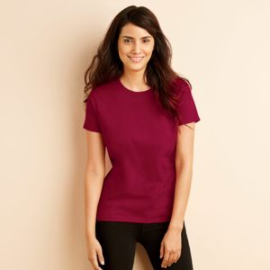® Ultra Cotton® Ladies' T-Shirt Thumbnail