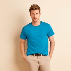 ® Ultra Cotton® Adult Tall T-Shirt Thumbnail